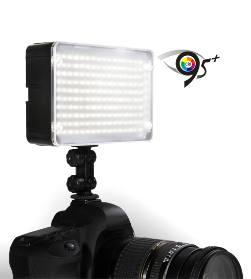 photography and cinema 183 aputure amaran led light al 87876