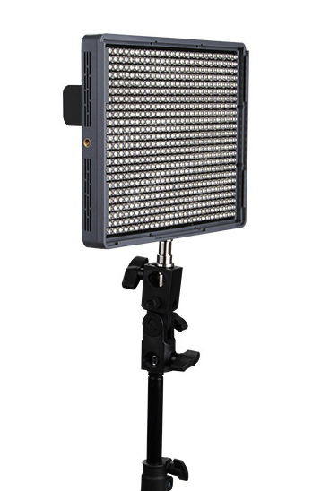 Aputure Amaran LED Light 672C LED Panel